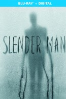 SlenderMan_2018_Bluray_OuterSleeve_FrontLeft (1)