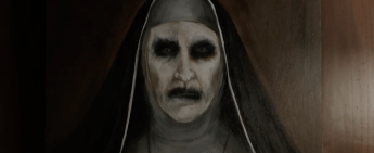 TheNun_nun