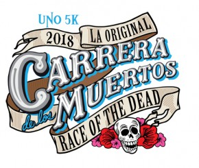 Carrera-Logo_2018_500