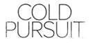 ColdPursuit_logo