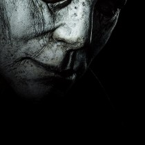 halloween-HWN_Tsr1Sheet_RGB_1_rgb