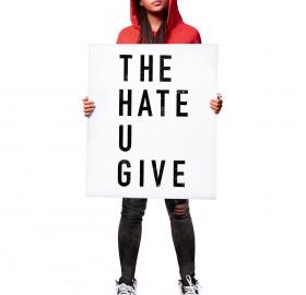 the-hate-u-give-THUG_DOM_1SHT_VER.A_SRGB_1_rgb