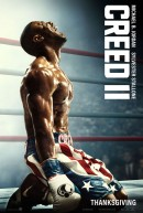 CREED II - FILM ARTWORK_600