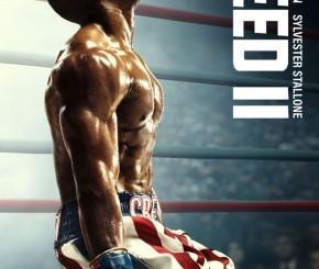 CREED II - FILM ARTWORK_600