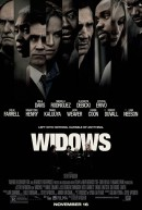 Widows_OneSheet