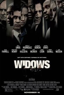 Widows_OneSheet