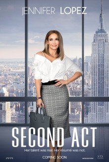 second-act-348569id1d_SecondAct_Cinemacon2018_27x40_1Sheet_RGB FINAL_4_22_18.j_rgb