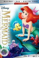 Little_Mermaid_BEAUTY_SHOT_BD_DVD_DIGITAL_US_6_75_REVISED