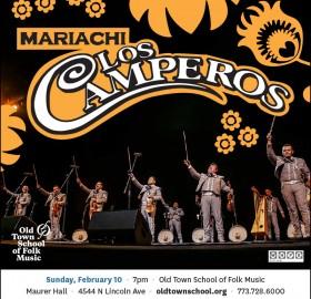 MariachiLosCamperos_epostcard