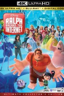 Ralph_Breaks_The_Internet_Beauty_Shot_6.75_UHD_US