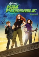 KIM_POSSIBLE_7.5_DVD_US_CE