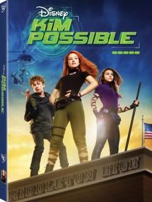 KIM_POSSIBLE_7.5_DVD_US_CE