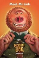 MissingLink_OneSheet