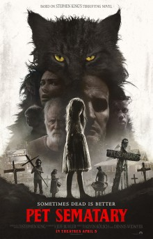 PS_Dom_Online_Teaser-1-Sheet_Cast-Cat