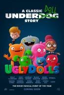 UglyDolls_OneSheet