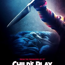 childs-play-CP Poster 3_rgb