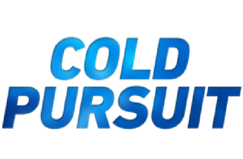 Cold Pursuit - TT