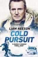 ColdPursuit_BD_Front