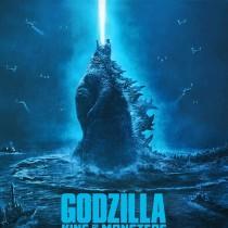 Godzilla_OneSheet