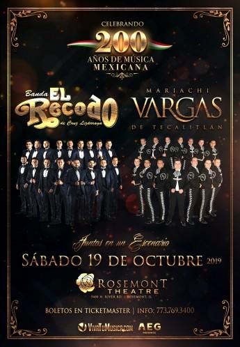 MariachiVargas_Recodo