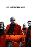 SHAFT_onesheet