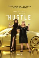 the-hustle-Hustle1_rgb