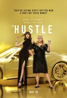 the-hustle-Hustle1_rgb