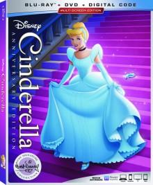 Cinderella_Beauty_Shots_BD_DVD_Digital_6_75_US.jpg_cmyk