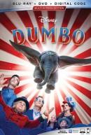 Dumbo_2019_Beauty_Shot_6.75_BD_No-Credit_US
