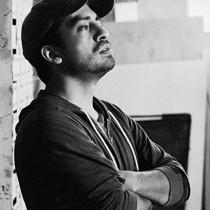 Pic Director - Carlos Hurtado