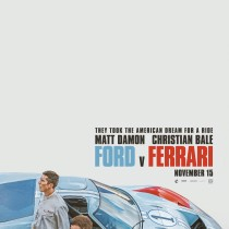 ford-v-ferrari-Ford_v_Ferrari_OneSheet_rgb
