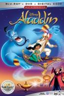 360721K1a_Aladdin_BR_Oslv_6 (2)