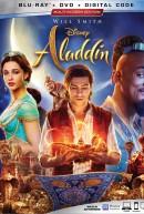 Aladdin_Live_Action_6