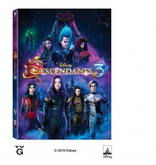 DESCENDANTS_3_3.5_DVD_US