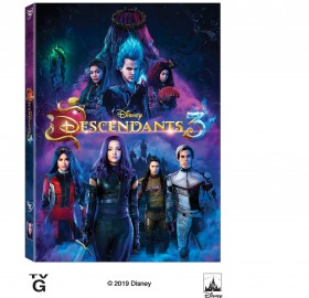 DESCENDANTS_3_3.5_DVD_US