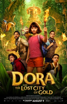 Dora_Dom_Online_Rated_Payoff_1-Sheet