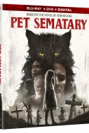 PetSematary_BD_OSLV_3DSKW_MECH