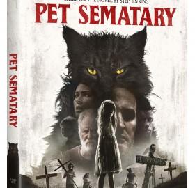 PetSematary_BD_OSLV_3DSKW_MECH
