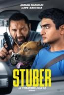 STUBER_OneSheet_rgb