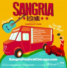 Sangria_4x4_Back_V2