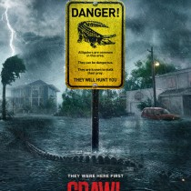 crawl-official-poster
