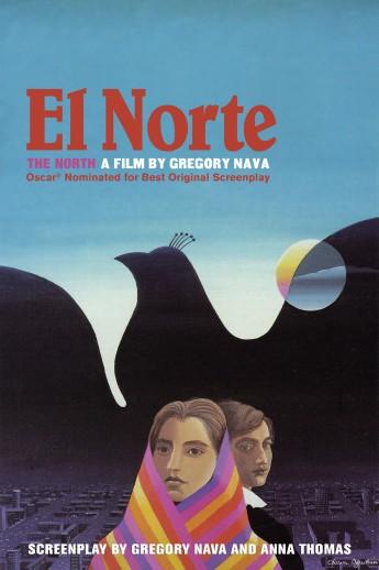 El_Norte_2000x3000