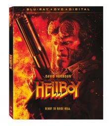 Hellboy Box Art Resized