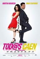 Todos-Caen-Poster