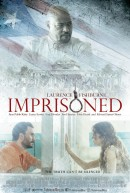 IMPRISONED One-sheet