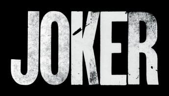 JOKER_Title