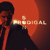 PRODIGAL SON Logo © FOX 2019