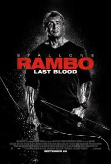 a-rambo-payoff-1sht2
