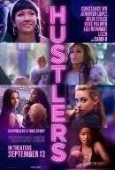 hustlers-361051id2d_STX_HUSTLERS_27x40_rgb