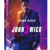 john-wick-3-bd-3d_Resized